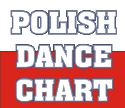 POLISH DANCE CHART > In Grid , Fedde Le Grand , Noah Cyrus