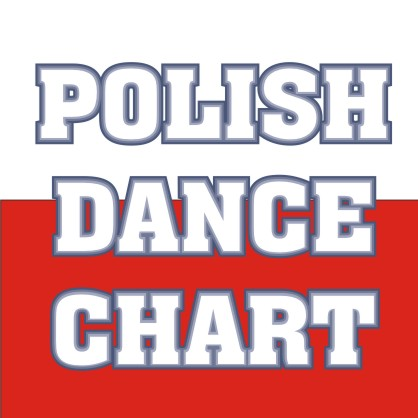 POLISH DANCE CHART > In Grid , Fedde Le Grand , Noah Cyrus