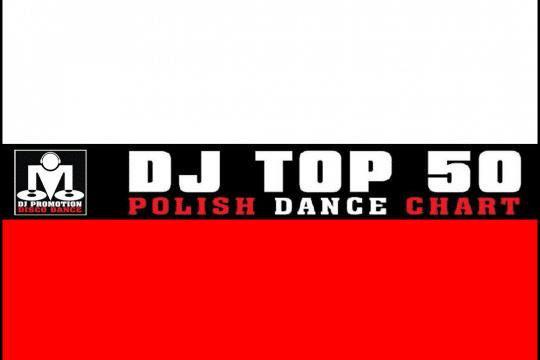 POLISH DANCE CHART Shanguy