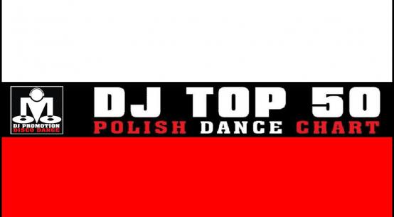 polish dance chart