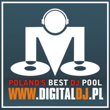 digitaldj promo after party