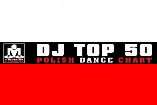POLISH DANCE CHART UDiO