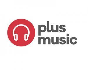 Serwis Muzodajnia przeszedł do historii > oto Plus Music