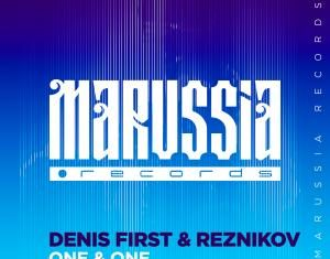 Denis First & Reznikov - One & One - hit Edyty Górniak na nowo