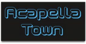 acapella town mash up remix