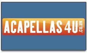 acapellas4u acapella mash up remix set