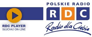 czarna lista Paweł Bobrowski rdc player