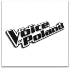 Jonas Blue gwiazdą Voice of Poland