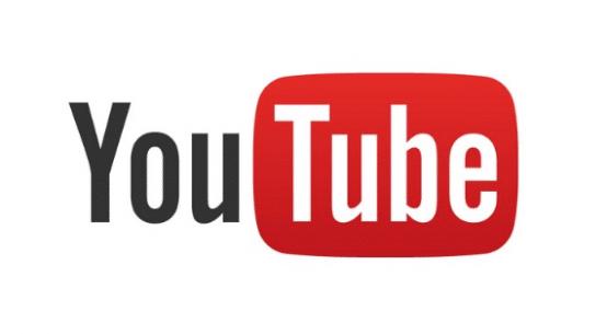 YouTube przygotowuje się do uruchomienia nowej usługi streaming w 2018