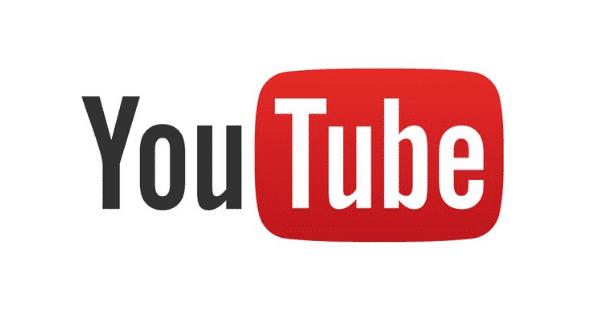 złe czasy dla YouTube optymalizacja podatkowa