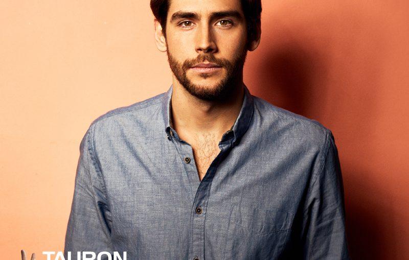 Alvaro Soler wystąpi na tegorocznej edycji Tauron Life Festival