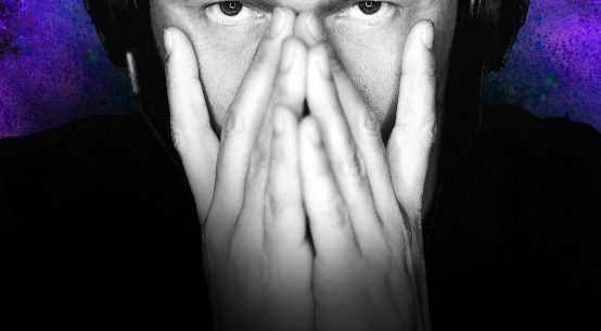 WEEKEND PROMO > DJ Antonio - Out My Mind > uwaga hit!