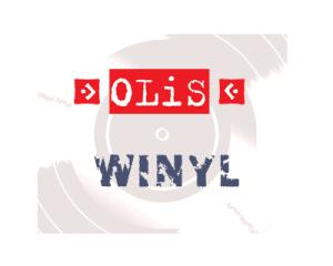 Olis Winyl (10) 2018