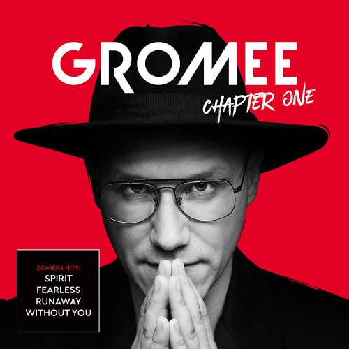 gromee - chapter one