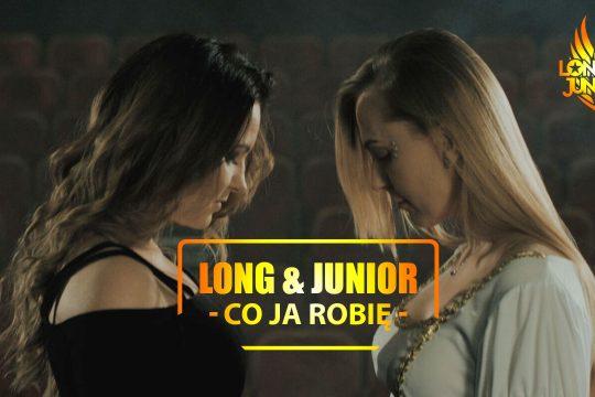 DISCO POLO Long & Junior , Dance Express