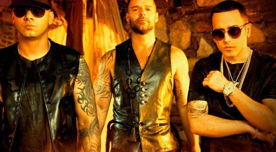 Fiebre - Ricky Martin