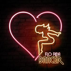 FLO RIDA Dancer