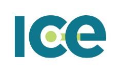 ice copyrights