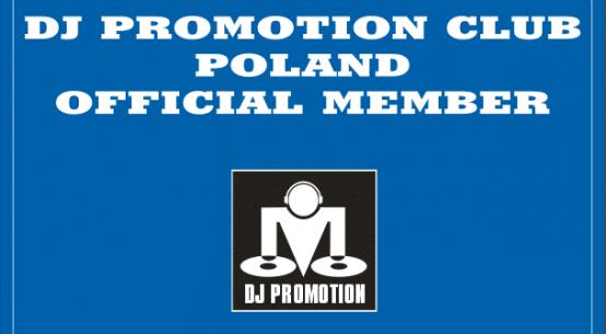 rejestracja w DJ Promotion