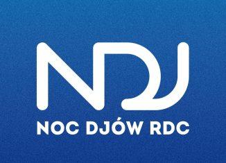 Noc DJ-ów
