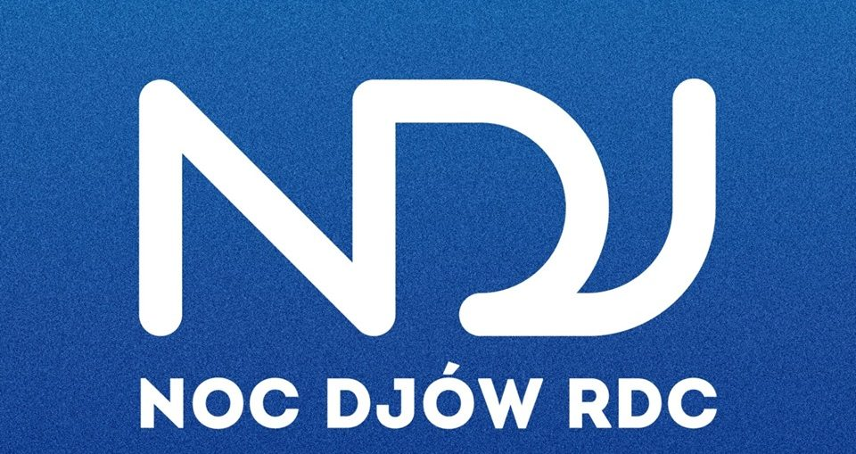 Zoe Badwi Top 40 Dance Chart