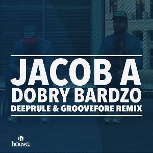 Jacob A vs Deeprule & Groovefore