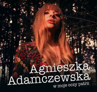 Agnieszka Adamczewska