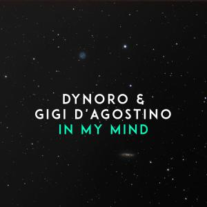 Digital DJ Top 2018 Dynoro