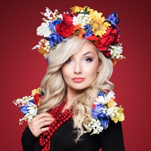 Matrymonialne białorusinki marshillmusic.merchline.com
