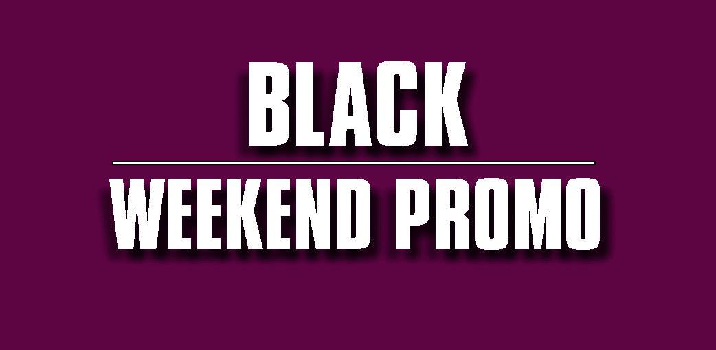BLACK PROMO Zuza Jabłońska, Jan-Rapowanie, Sidney Polak, PlanBe