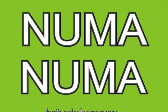 Numa Numa