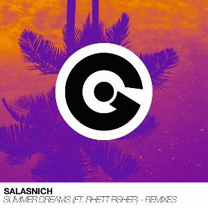 Salasnich