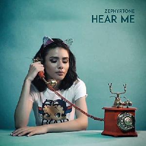 Remix promo Zephyrtone