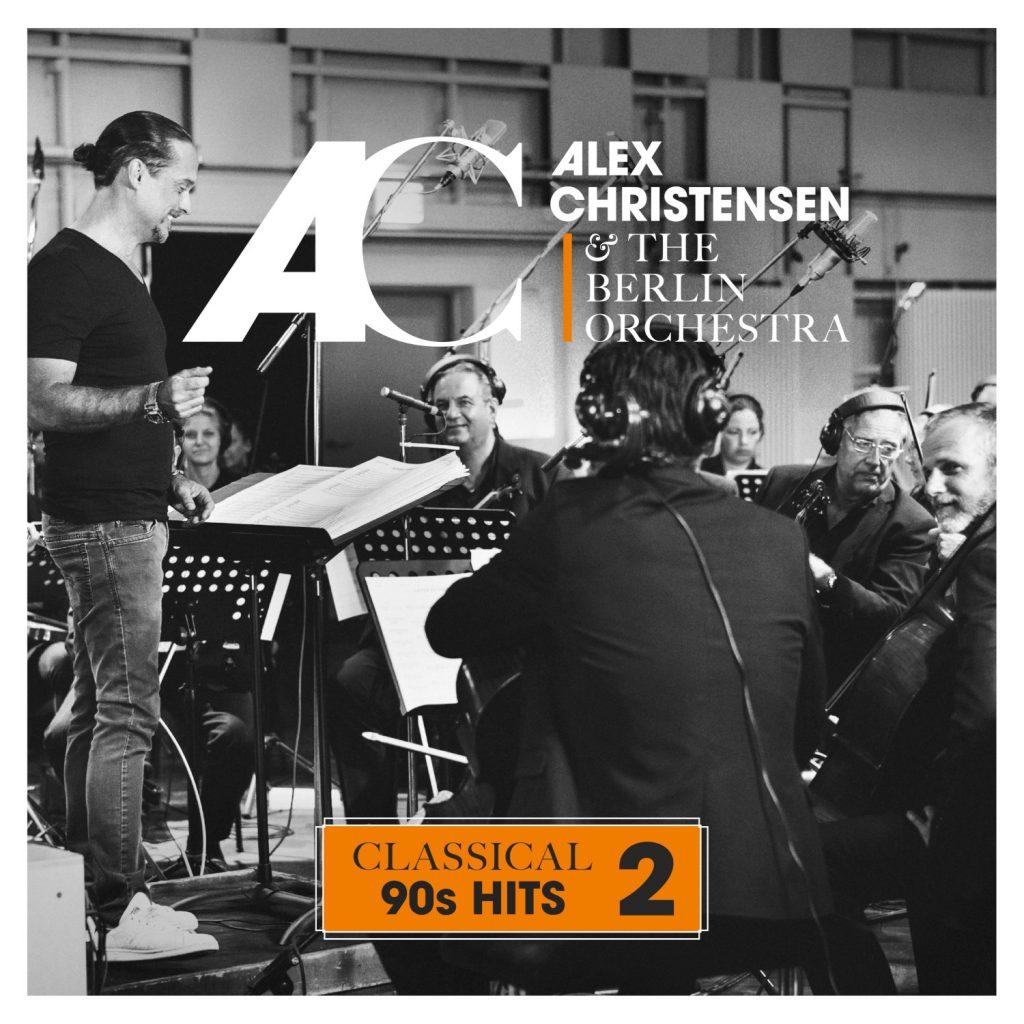 Classical 90's Hits 2