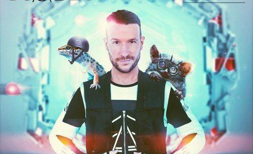 Polish Dance Chart Don Diablo survive