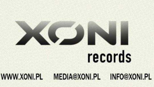 Xoni Records