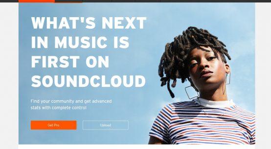 soundcloud 2019