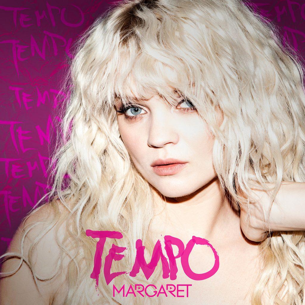 Margaret Tempo