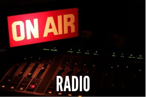 Więcej polskiej muzyki w radio