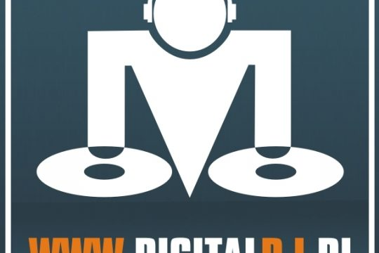 Calvo nr 1 digitaldj promo pool