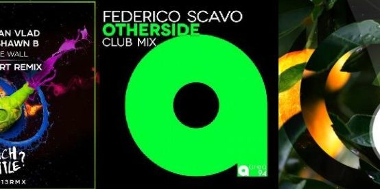 WEEKEND PROMO > stare na nowo > Other Side, Off the Wall, Lemon Tree, Saturday Night, Satisfaction, Suavemente