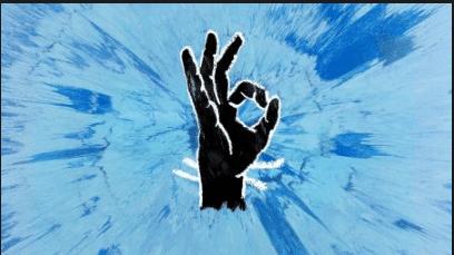 "Ed Sheeran ""Perfect"" Robin Schulz remix"