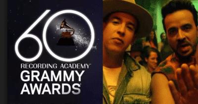 Grammy Awards 2018 lista nominacji ogłoszona