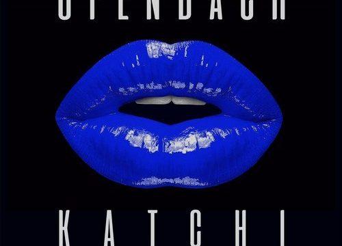 """OFENBACH """"Katchi"""" (remixes)"""