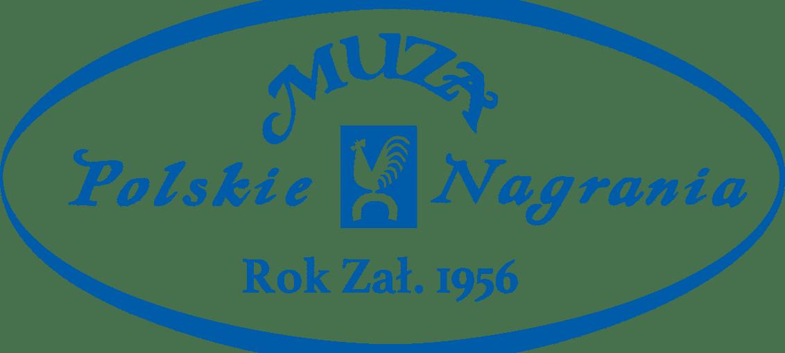 Polskie Nagrania zostaną zrenacjonalizowane