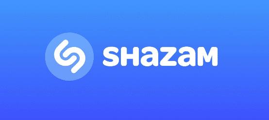 Apple nabył platformę Shazam