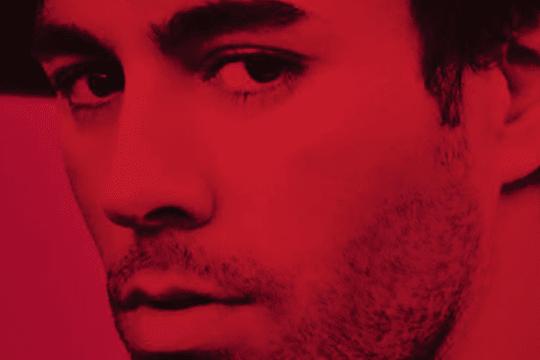 Enrique Iglesias pozywa Universal Music