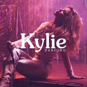Dancing - Kylie Minogue powraca w tanecznym stylu