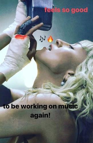 Madonna zapowiada nową płytę