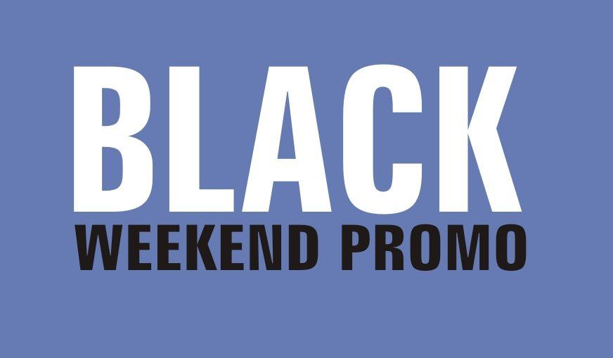 Promo black 6lack bulow bea miller